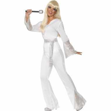 Disco verkleedkleren voor dames