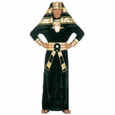 Farao verkleedkleren voor volwassenen