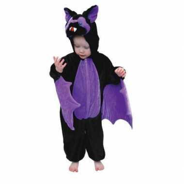 Vleermuis verkleedkleren voor kinderen