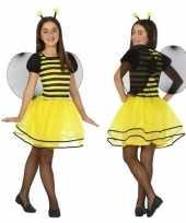 Dieren verkleedkleren bij bijen verkleed verkleedkleren verkleedkleren voor meisjes